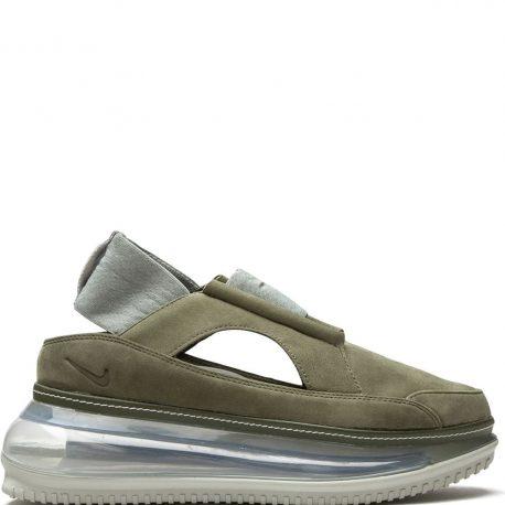 Nike  Air Max FF 720 (AO3189-201)