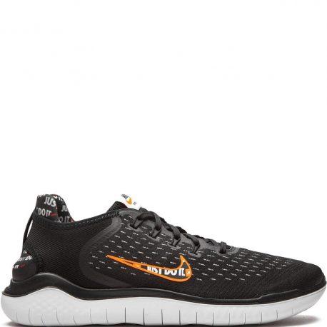 Nike Free RN 2018 sneakers (AT4246-001)
