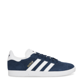 Adidas originals Gazzelle (BB5478)