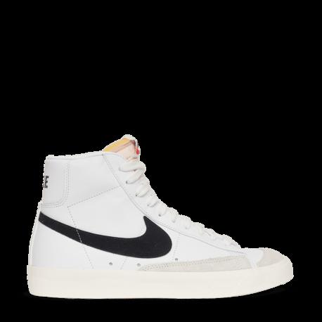 Nike Blazer mid '77 vintage (BQ6806-100)