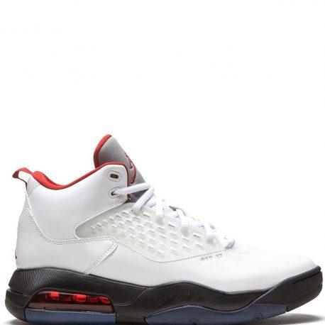 Jordan  Jordan Maxin 200 Red White (CD6107-101)