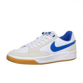 Nike SB Adversary (CJ0887-106)