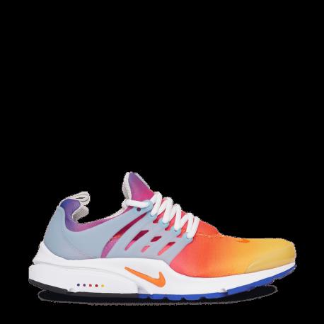 Nike Air presto (CJ1229-700)