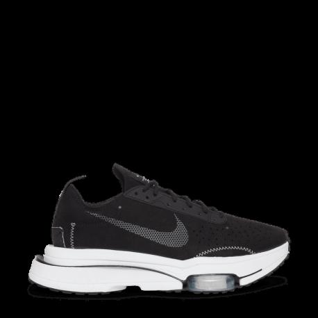 Nike Air zoom type (CJ2033 001)