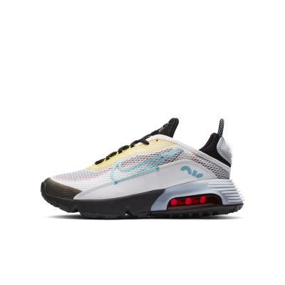 Nike Air Max 2090   (CJ4066-103)