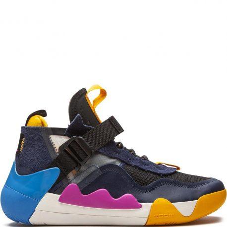 Jordan  Jordan Defy Rivals (CJ7698-004)