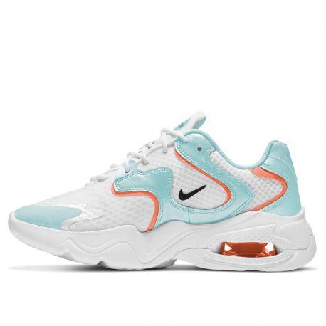 Nike Air Max 2X (CK2947-105)