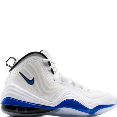 Nike  Air Penny 5 Orlando Home (CN0052-100)