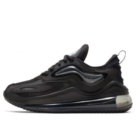 Nike Air Max Zephyr Big Kids' Shoe (CN8511-001)