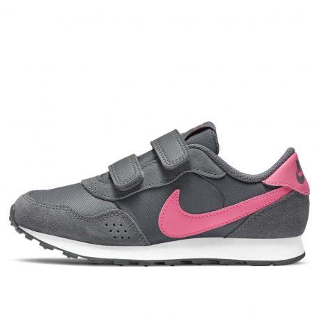 Nike MD Valiant Shoe (CN8559-011)