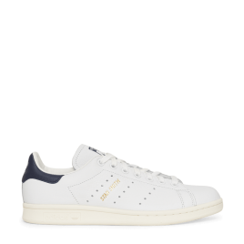 Adidas originals Stan smith (CQ2870)