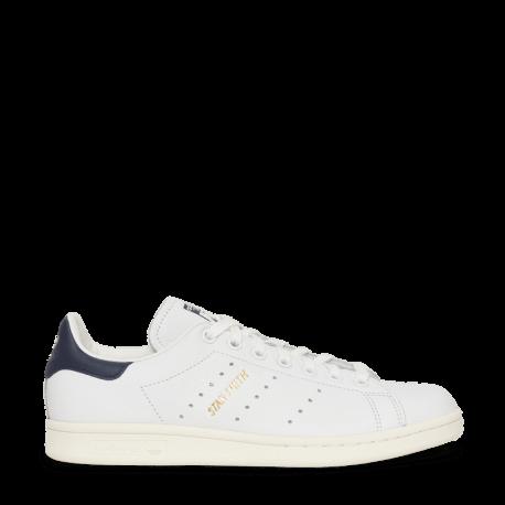 Adidas originals Stan smith (CQ2870)