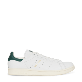 Adidas originals Stan smith (CQ2871)