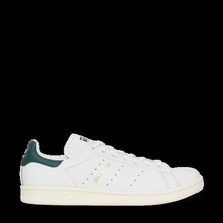 Adidas originals Stan smith (CQ2871)