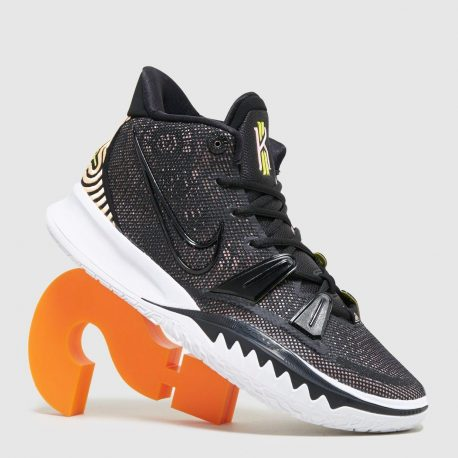 Nike Kyrie 7 (CQ9326-005)