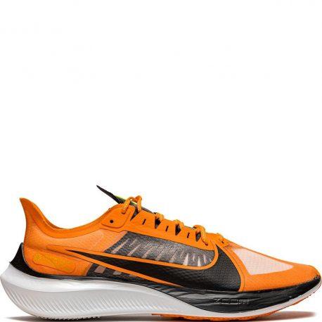 Nike Zoom Gravity sneakers (CT1595)