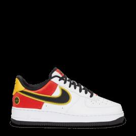 Nike Rayguns air force 1 07 (CU8070 100)