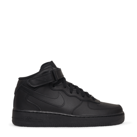 Nike Air force 1 mid '07 (CW2289-001)