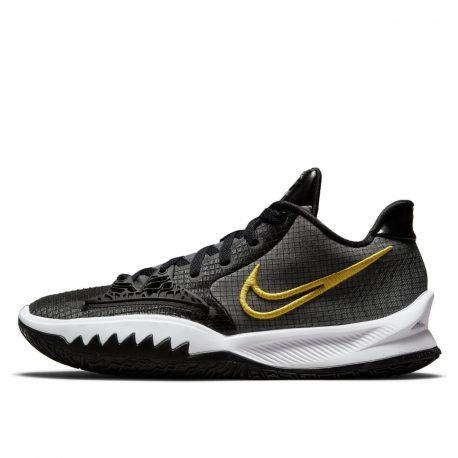 Nike Kyrie Low 4 (CW3985-001)
