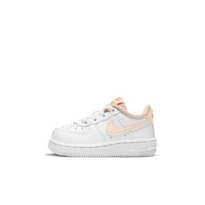 Nike Force 1   (CZ1691-102)