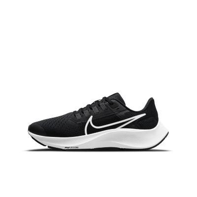 Nike Air Zoom Pegasus 38   (CZ4178-002)
