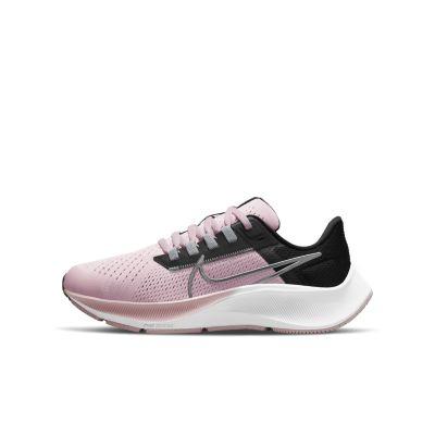 Nike Air Zoom Pegasus 38   (CZ4178-609)