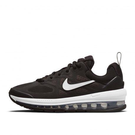 Nike Air Max Genome (CZ4652-003)