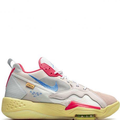Jordan  Zoom 92 (DA2553-800S)