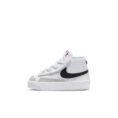 Nike Blazer Mid 77   (DA4088-100)