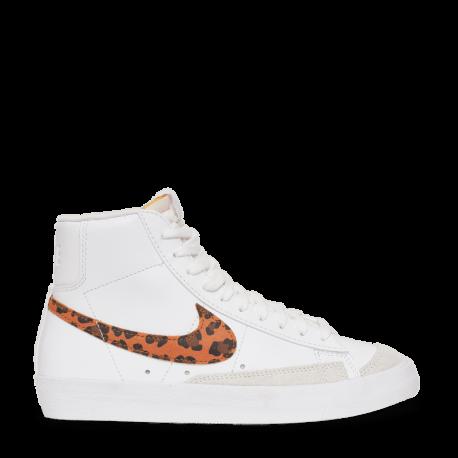 Nike Blazer mid '77 se (DA8736 101)