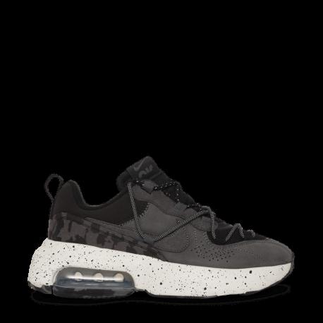 Nike Air max verona 2.0 (DB5268-002)