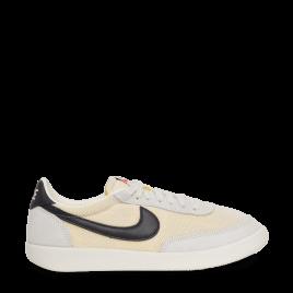 Nike Killshot og (DC7627 100)