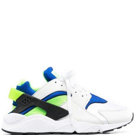 Nike   Huarache OG (DD1068)