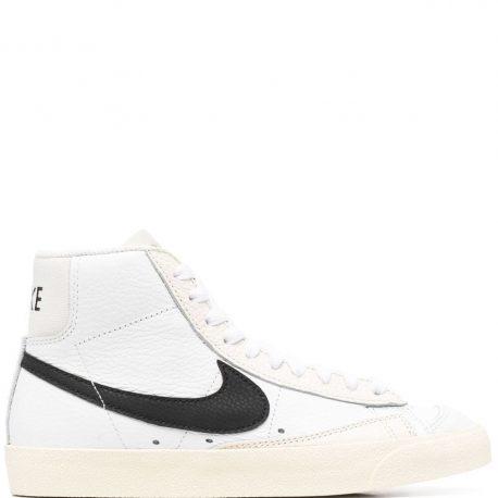Nike Blazer Mid 77 sneakers (DD6621)
