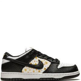 Nike  SB Dunk Low (DH3228-102)