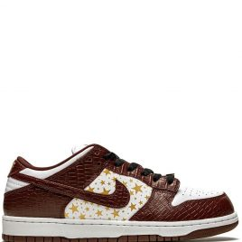Nike SB Dunk Low sneakers (DH3228-103)