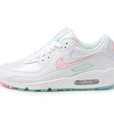 Nike Air Max 90 (DJ1493-100)