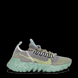 Nike Space hippie 01 (DJ3056-002)