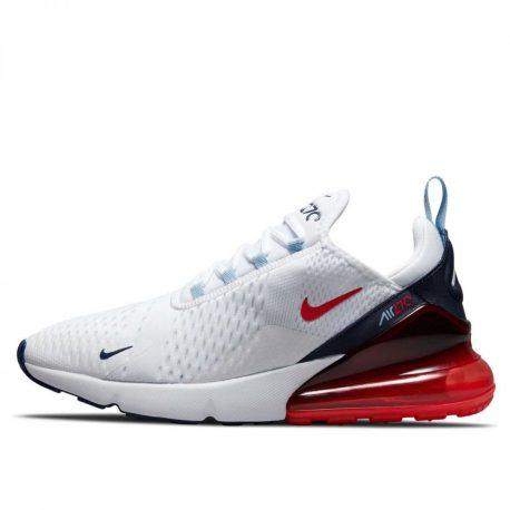 Nike Air Max 270 (DJ5172-100)