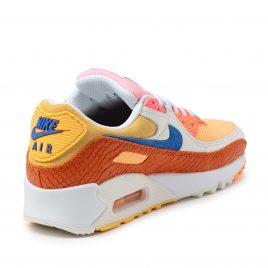Nike Wmns Air Max 90 (DJ8517-800)