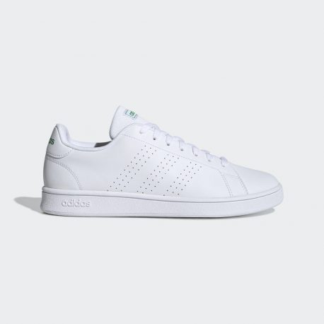 adidas Advantage Base Performance (EE7690)