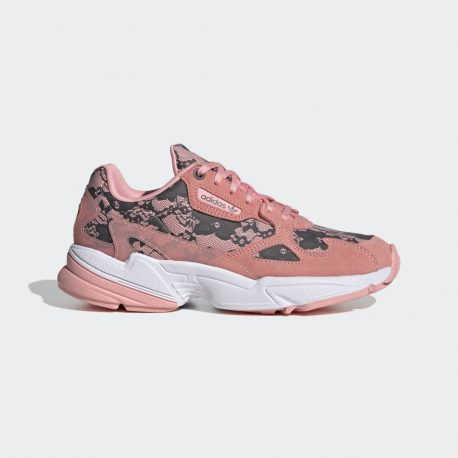 adidas Originals Falcon  (EF4981)