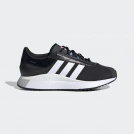 adidas Originals SL Andridge  (EG6845)