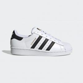Adidas Superstar J (FU7712)