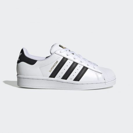 adidas Originals Superstar  (FU7712)