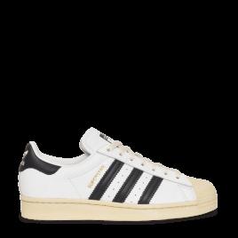 Adidas originals Superstar (FV2831)