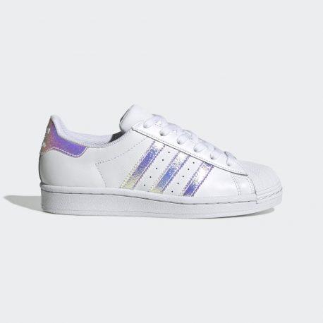 adidas Originals Superstar  (FV3139)