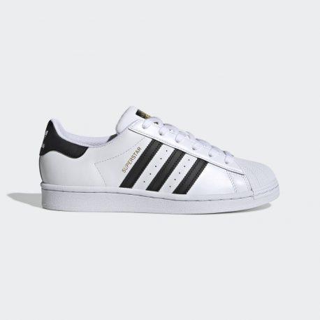 Adidas Superstar (FV3284)