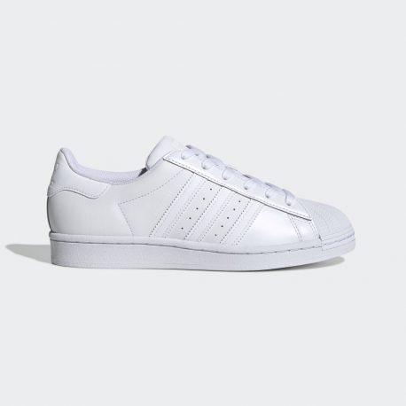 adidas Originals Superstar  (FV3285)
