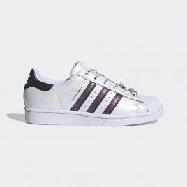 Superstar adidas Originals (FV3396)